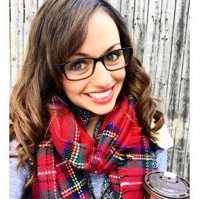 Rachel K Ouimet