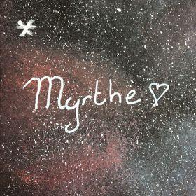 Myrtheprive