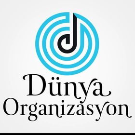Dünya organizasyon Samsun
