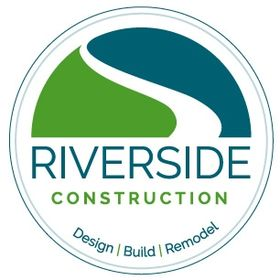 Riverside Construction LLC