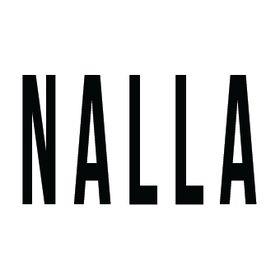 Nalla Shop