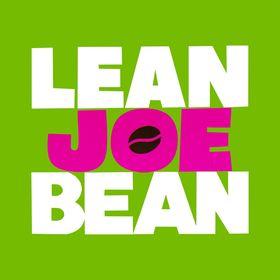 Lean Joe Bean
