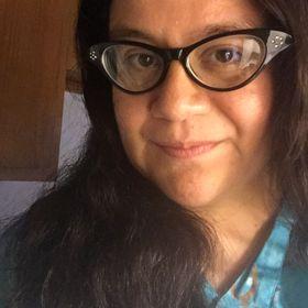 Renee Rocha