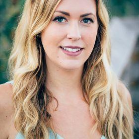Kendall Titchener