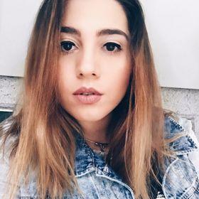 Isabella Barreto