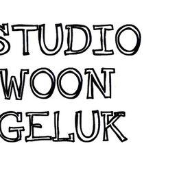 Studio Woongeluk