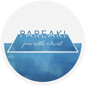 Pareaki