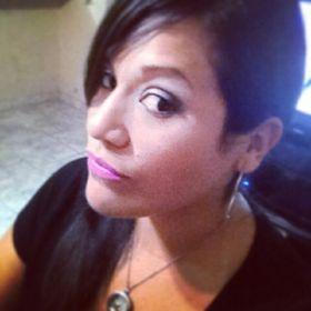 Marisell Santos-Cruz