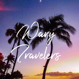 Wary Travelers