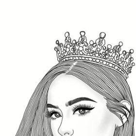 Queen Cassie