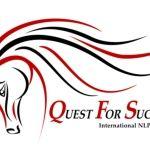 QFS Coaching