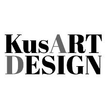 KusArt Design