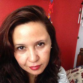 Claudia Garay
