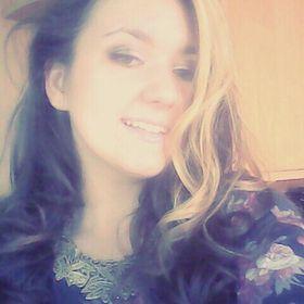 Livia Elena