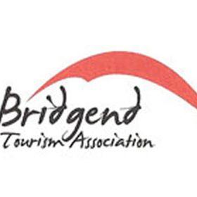 Bridgend Tourism Association