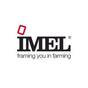 IMEL Ltd