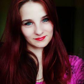 Iva Švrčková