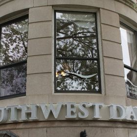 Southwest Day Spa MA
