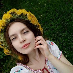 Katarína Šimnová