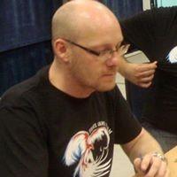 Richard Rozman