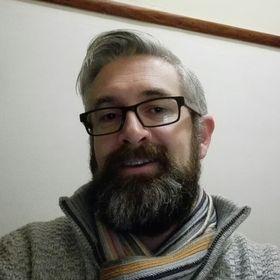 Martin Endemann
