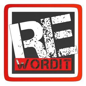 Rewordit.org