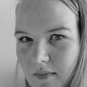 Saskia Schutten