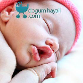 Doğum Hayali
