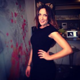 Marinela Cifteli