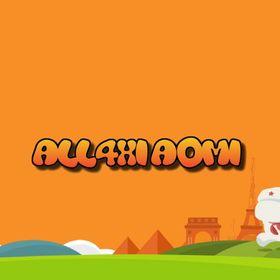 all4xiaomi