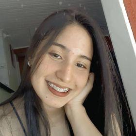 Luiza Aragão