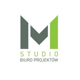 M-Studio Biuro Projektów