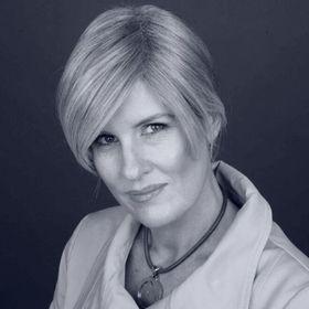 Melissa Penfold