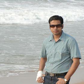 Dr Ashish Gopalika