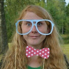Sofie Petersson