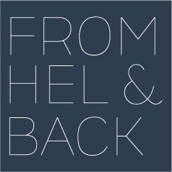 From HEL and Back
