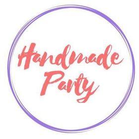 Handmade Party