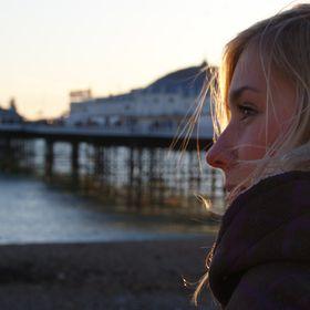 Katie Meek