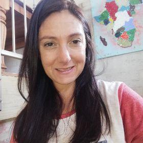 Carina Mather