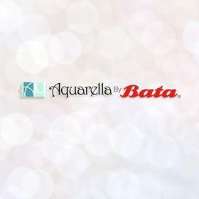 Aquarella by Bata