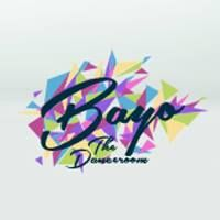 BAYO The Kidsroom