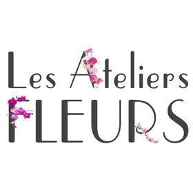Les Ateliers Fleurs
