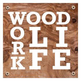 Wood Work Life