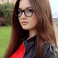 Lesya Bayzakova