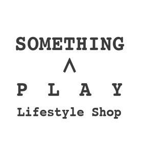 Somethingplay