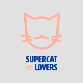 SuperCat Lovers