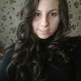 Tóth Patrícia