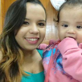 Mayara Candido M Dias