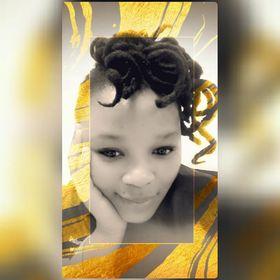 Yandiswa Nkatsha