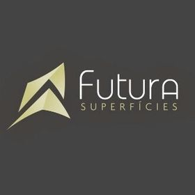 Futura Superfícies Corian Design